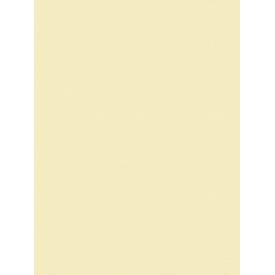 Giấy Dán Tường MORDERN 25048-4