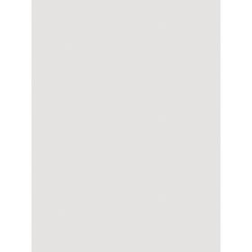 Giấy Dán Tường MORDERN 25049-4