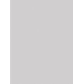 Giấy Dán Tường MORDERN 25049-5