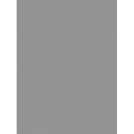 Giấy Dán Tường MORDERN 25049-6