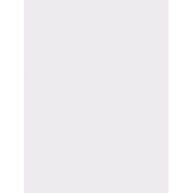 Giấy Dán Tường MORDERN 25050-2