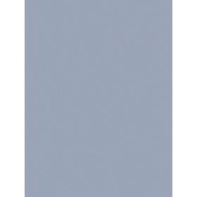 Giấy Dán Tường MORDERN 25050-5