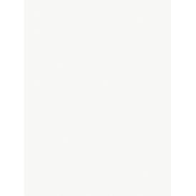 Giấy Dán Tường MORDERN 25051-1