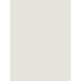 Giấy Dán Tường MORDERN 25051-3