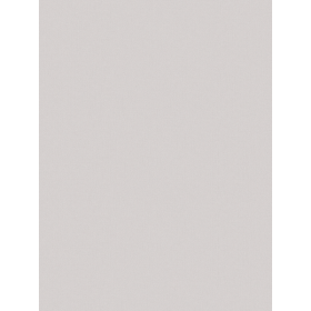Giấy Dán Tường MORDERN 25051-4