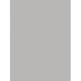 Giấy Dán Tường MORDERN 25051-5