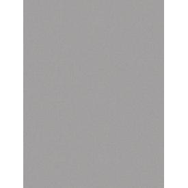 Giấy Dán Tường MORDERN 25051-6