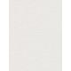 Giấy Dán Tường MORDERN 65000-1