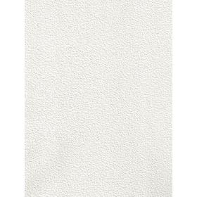 Giấy Dán Tường MORDERN 65000-2