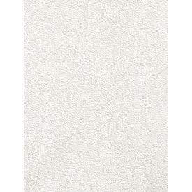 Giấy Dán Tường MORDERN 65000-3