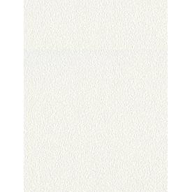 Giấy Dán Tường MORDERN 65002-1