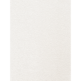 Giấy Dán Tường MORDERN 66000-1