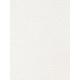 Giấy Dán Tường MORDERN 66000-2