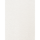 Giấy Dán Tường MORDERN 66000-3