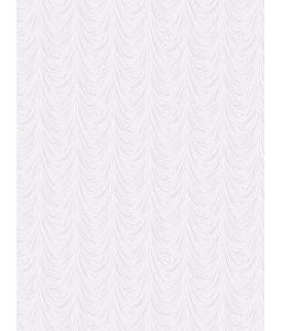 NEW LUCK II Wallpaper 6002-1