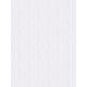 Giấy Dán Tường NEW LUCK II 6002-1