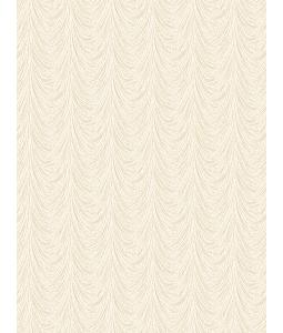 NEW LUCK II Wallpaper 6002-2