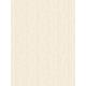 Giấy Dán Tường NEW LUCK II 6002-2