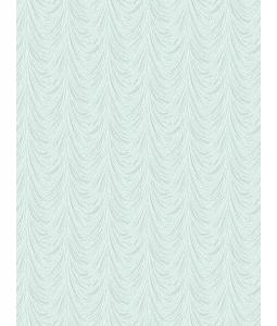 NEW LUCK II Wallpaper 6002-3