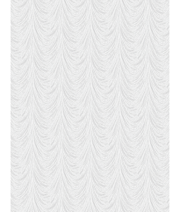 NEW LUCK II Wallpaper 6002-4