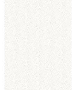 NEW LUCK II Wallpaper 6002-5