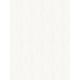 Giấy Dán Tường NEW LUCK II 6002-5