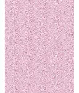 NEW LUCK II Wallpaper 6002-6