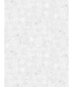 NEW LUCK II Wallpaper 6003-1