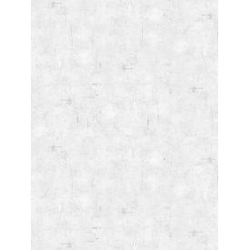 Giấy Dán Tường NEW LUCK II 6003-1