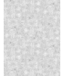 NEW LUCK II Wallpaper 6003-2