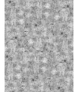 NEW LUCK II Wallpaper 6003-3