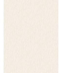 NEW LUCK II Wallpaper 6004-2