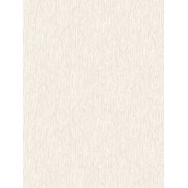 Giấy Dán Tường NEW LUCK II 6004-2