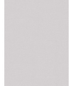 NEW LUCK II Wallpaper 6005-3