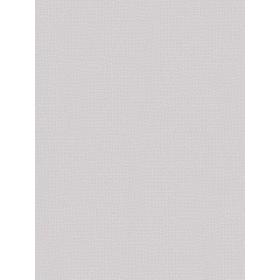 Giấy Dán Tường NEW LUCK II 6005-3