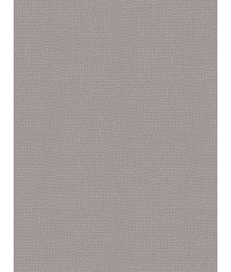 NEW LUCK II Wallpaper 6005-4
