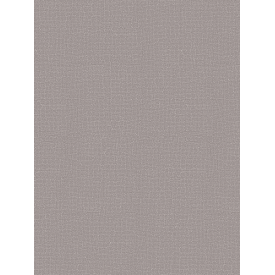 Giấy Dán Tường NEW LUCK II 6005-4