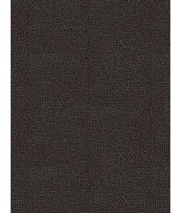 NEW LUCK II Wallpaper 6005-7