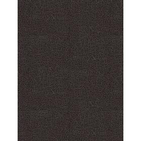 Giấy Dán Tường NEW LUCK II 6005-7