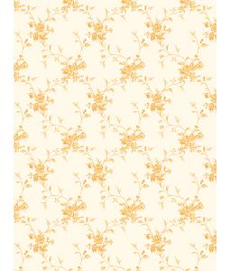 NEW LUCK II Wallpaper 6006-3
