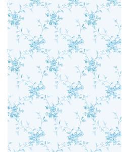 NEW LUCK II Wallpaper 6006-4