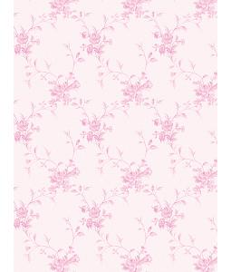 NEW LUCK II Wallpaper 6006-5