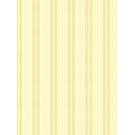 Giấy Dán Tường NEW LUCK II 6007-1