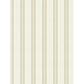 Giấy Dán Tường NEW LUCK II 6007-2