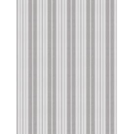 Giấy Dán Tường NEW LUCK II 6007-3