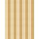 Giấy Dán Tường NEW LUCK II 6007-5