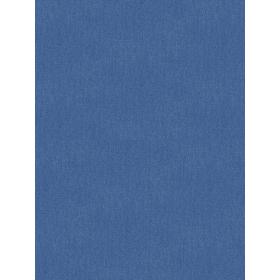 Giấy Dán Tường NEW LUCK II 6009-10