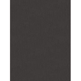 Giấy Dán Tường NEW LUCK II 6009-11