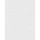 Giấy Dán Tường NEW LUCK II 6010-1