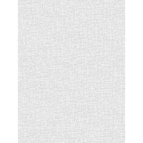 Giấy Dán Tường NEW LUCK II 6010-3